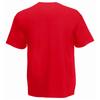 Star Wars Men's Stormtrooper Emotions Christmas T-Shirt - Red: Image 2