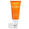 Natura Bissé C+C Oil-Free Macro-Antioxidant Sun Protection 30ml: Image 1