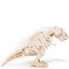 Build Your Own Dinosaur: Image 2