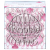 invisibobble Hair Tie - Time to Shine Edition - Rose Muse: Image 2