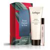 Jurlique Aromatic Rose Duo (Worth £50): Image 1