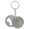 Star Wars Rogue One Death Star Bottle Opener: Image 3