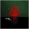 Star Wars Rogue One Darth Vader Keyring Light: Image 1