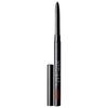 NARS Cosmetics Sarah Moon Limited Edition Kohliner - Sichuan: Image 1