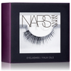 NARS Cosmetics Sarah Moon Limited Edition Eyelashes - Numéro 10: Image 1