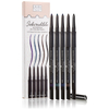 LAURA GELLER INKCREDIBLE GEL EYELINER PENCILS 5 PIECE COLLECTION: Image 1