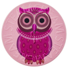 STEAMCREAM Hoot Hoot Moisturiser 75ml: Image 1