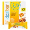 IdealBar Honey Roasted Almond: Image 1