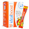 IdealBoost Tropical Punch: Image 1