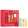 Elizabeth Arden Arden Corporate Holiday Mini Coffret: Image 1