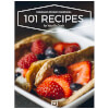 101 Protein Recipe eBook: Image 1