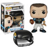 NFL Blake Bortles Wave 1 Pop! Vinyl Figure: Image 1