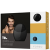 FOREO Holiday Complete Male Grooming Kit - (LUNA 2, LUNA play) Midnight: Image 3