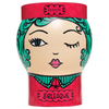 benefit Girlesque Collection (Worth £75): Image 3