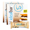 IdealBar 2 Boxes S'mores: Image 1