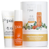 Pai Instant Radiance Collection: Image 1