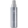 CosMedix Benefit Balance Antioxidant Infused Toning Mist: Image 1