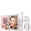 benefit Soft & Natural Brows Kit (Various Shades): Image 1