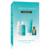 Moroccanoil Hydrating Mini Set: Image 1