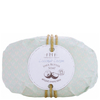 FarmHouse Fresh Whipped and Frothy Bar Soap - Coconut Cream: Image 1