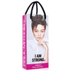 Paul Mitchell Strength Bonus Bag I Am Strong (Worth £29.00): Image 1