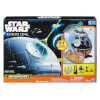 Star Wars: Rogue One Death Star Playset: Image 4