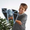 Star Wars: Rogue One TIE Striker Vehicle: Image 2
