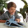 Star Wars: Rogue One TIE Striker Vehicle: Image 3