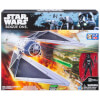 Star Wars: Rogue One TIE Striker Vehicle: Image 4