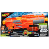 Star Wars: Rogue One Sergeant Jyn Erso Deluxe Edition Nerf Blaster: Image 4