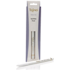 Trind Hand and Nail Care Nail White Pencil: Image 1