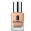 Clinique Superbalanced Silk Makeup Foundation SPF15 (Various Shades): Image 1