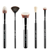 Sigma Baking and Strobing Brush Set: Image 1