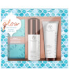 Vita Liberata Fabulous Glow Luxury Tan Box Kit - Medium Mousse: Image 1