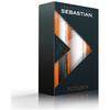 Sebastian Professional Potion 9 Gift Set: Image 1
