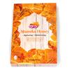Vitamasques Manuka Honey Hydrating Moisturising Mask (Box of 4): Image 1