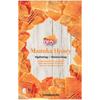 Vitamasques Manuka Honey Hydrating Moisturising Sheet Mask: Image 1