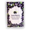 Vitamasques Acai Berry Hydrating Moisturising Sheet Mask: Image 1