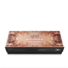 ghd Copper Luxe Black Platinum Gift Set: Image 4