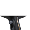 ghd Air Professional Hair Dryer - Copper Luxe: Image 6