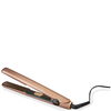 ghd Copper Luxe Deluxe Gift Set: Image 3