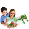 Little Live Pets Tweet Lil' Pet Frog: Image 2
