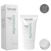DermaTx Rejuvenate Microdermabrasion Cream 75ml: Image 1