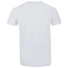 Star Wars: Rogue One Men's Death Trooper Battle T-Shirt - White: Image 2