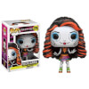 Monster High Skelita Calaveras Pop Vinyl Figure: Image 1