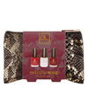 Jessica Nails Into the Wild Gift Set - The Luring Beauty: Image 1