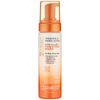 Giovanni GNV 2chic U-Volume Styling Mousse 210ml: Image 1