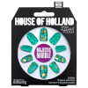 Elegant Touch House of Holland V Nails - Majestic Marble: Image 1
