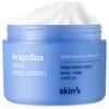 Skin79 Aragospa Aqua Deep Cream 90ml: Image 2