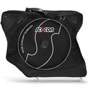 Scicon AeroComfort 2.0 TSA Bicycle Travel Case